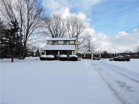 11927 Avon Belden Rd, Grafton, OH - USA (photo 1)