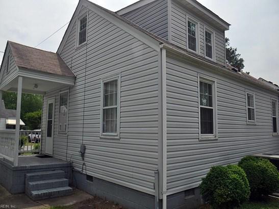 211 Franklin Ave, Portsmouth, VA - USA (photo 4)