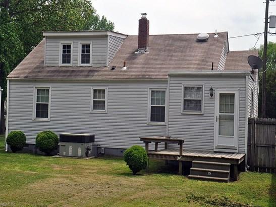 211 Franklin Ave, Portsmouth, VA - USA (photo 5)