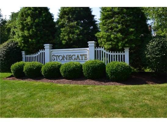 123 Stonegate Dr, Strabane, PA - USA (photo 4)