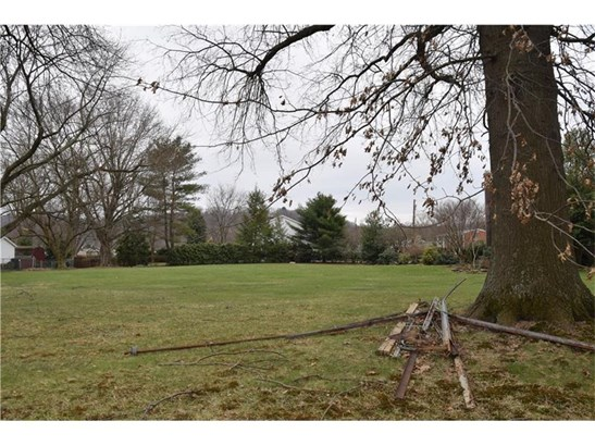 Lot 423 Dakota Drive, Lower Burrell, PA - USA (photo 5)