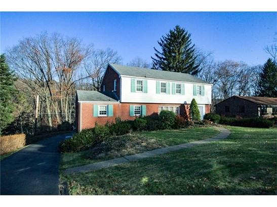113 Woodshire Dr, O'hara Township, PA - USA (photo 1)