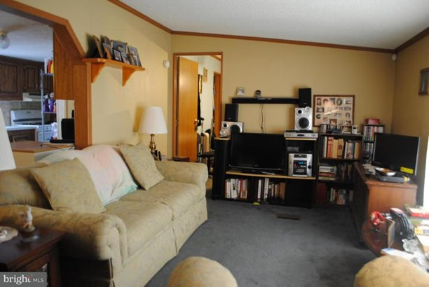 1014 Allison Cir, Drumore, PA - USA (photo 5)