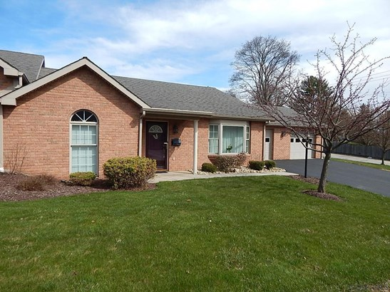 704 Mulberry Lane, Somerset, PA - USA (photo 1)