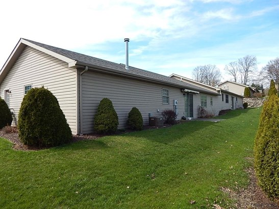 704 Mulberry Lane, Somerset, PA - USA (photo 3)