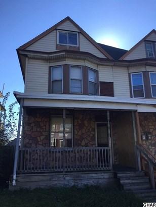 3029 Walnut Street, Harrisburg, PA - USA (photo 1)