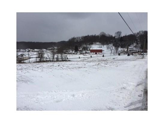 Lot 25 Hills Church Road, Murrysville, PA - USA (photo 2)