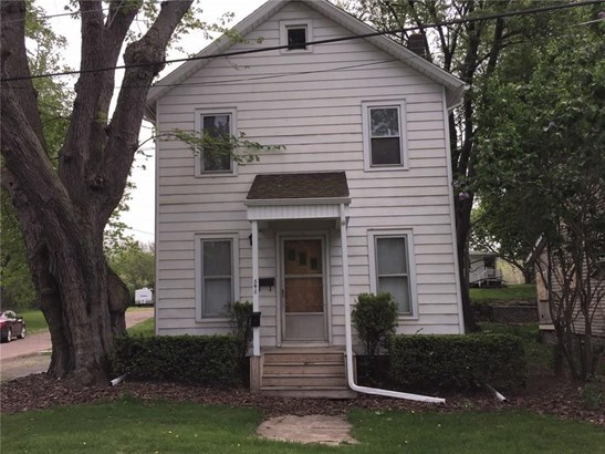 546 East State Street, Albion, NY - USA (photo 1)