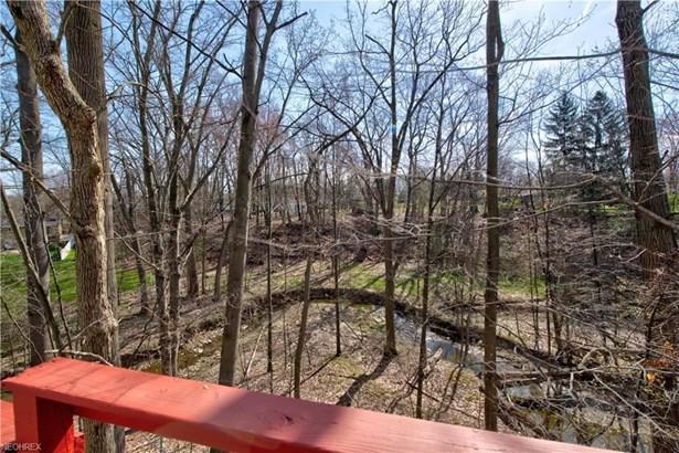 13171 Hollo Oval, Strongsville, OH - USA (photo 5)