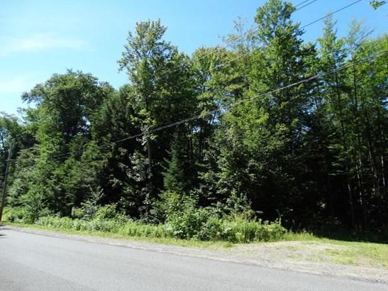 259 S Shore Road, Lake Pleasant, NY - USA (photo 5)