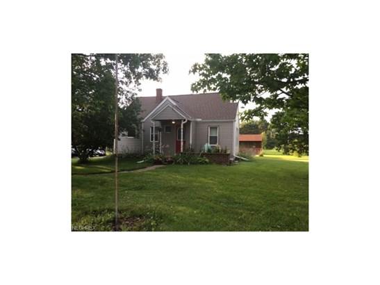 1186 Township Road 1506, Ashland, OH - USA (photo 1)