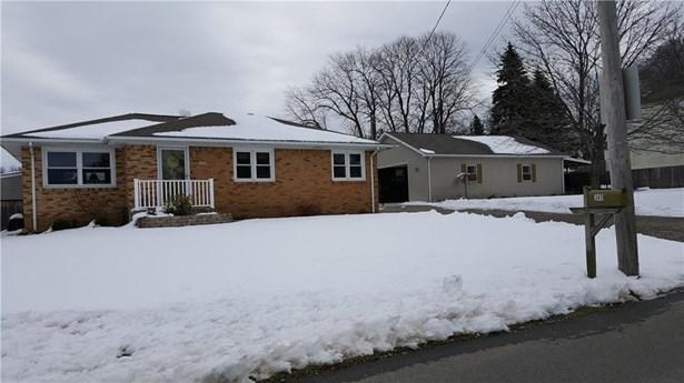 3411 Brandes Street, Erie, PA - USA (photo 1)