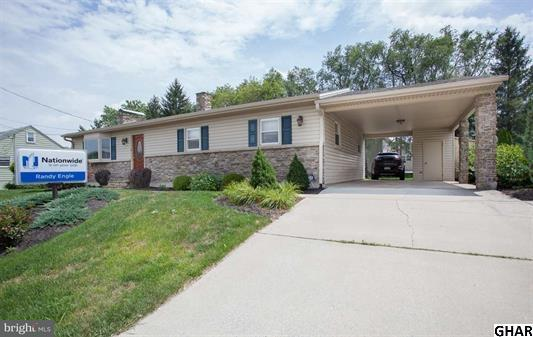 5703 Linglestown Rd, Harrisburg, PA - USA (photo 2)