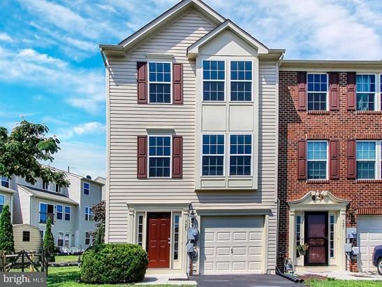 723 Grant Dr, Hanover, PA - USA (photo 1)