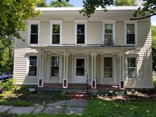 6771 County Road 129, Ovid, NY - USA (photo 1)