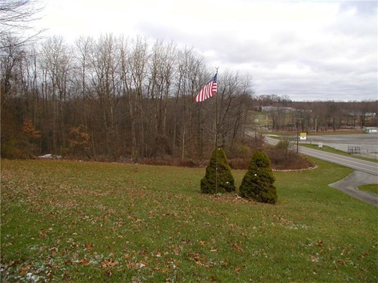 2753 Oneida Valley, Parker, PA - USA (photo 3)