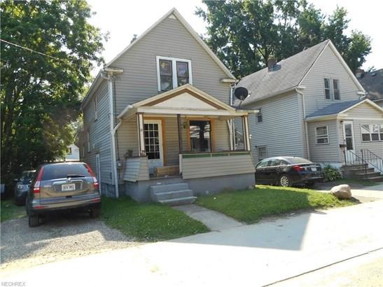 435 Black St, Akron, OH - USA (photo 1)