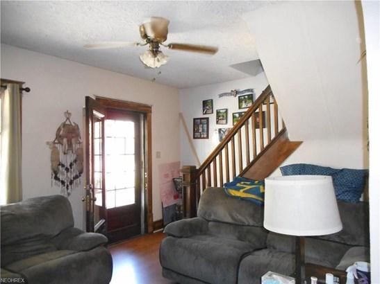 435 Black St, Akron, OH - USA (photo 3)