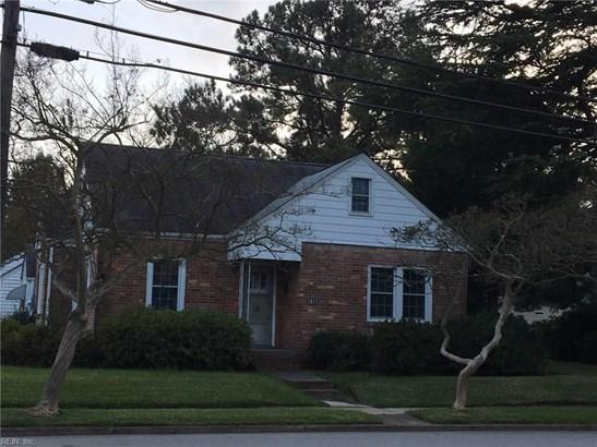 1011 Norview Ave, Norfolk, VA - USA (photo 2)