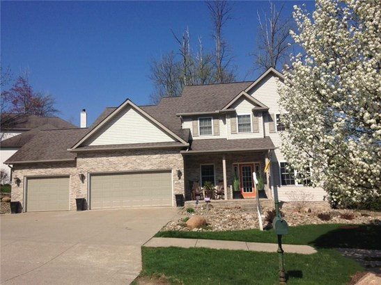 5786 Forest Crossing Drive, Erie, PA - USA (photo 1)