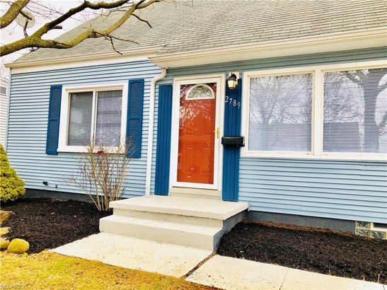 2789 Conway St, Akron, OH - USA (photo 3)
