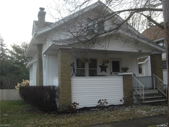 1166 Tampa Ave, Akron, OH - USA (photo 2)