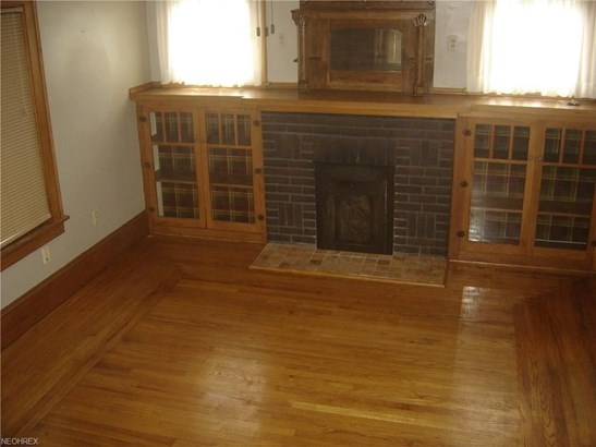 1166 Tampa Ave, Akron, OH - USA (photo 3)