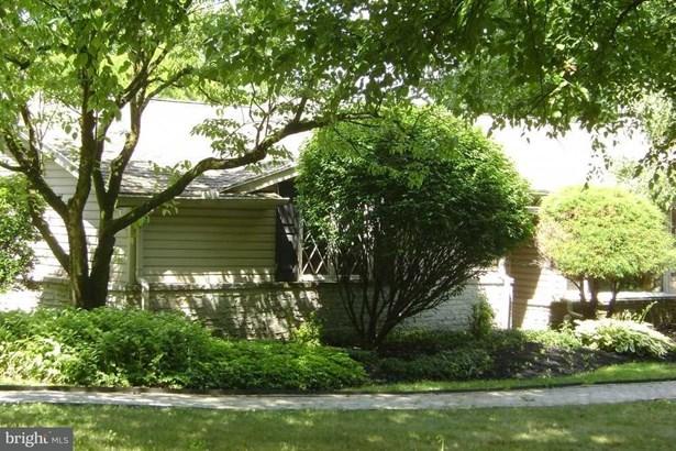 5 W Lawn, Wormleysburg, PA - USA (photo 3)