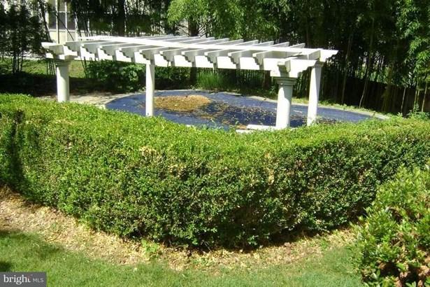 5 W Lawn, Wormleysburg, PA - USA (photo 4)