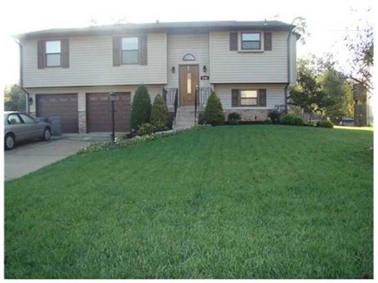 6705 Highland Ave, Finleyville, PA - USA (photo 1)