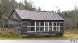 1469 State Highway 3, Pitcairn, NY - USA (photo 4)
