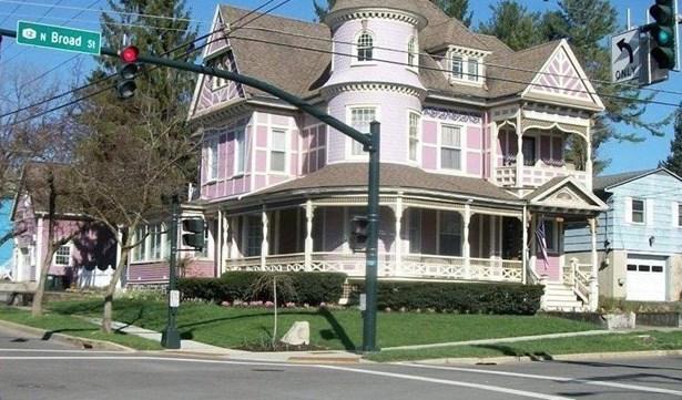 115 North Broad Street, Norwich, NY - USA (photo 3)