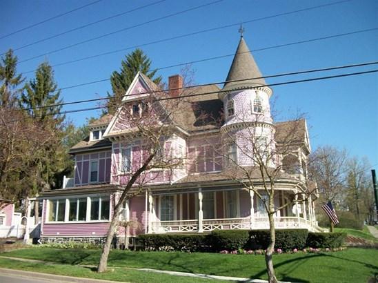 115 North Broad Street, Norwich, NY - USA (photo 5)