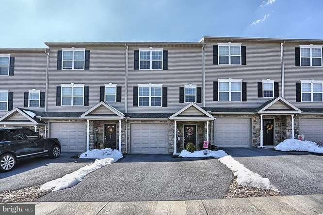 781 S 82nd St, Harrisburg, PA - USA (photo 2)
