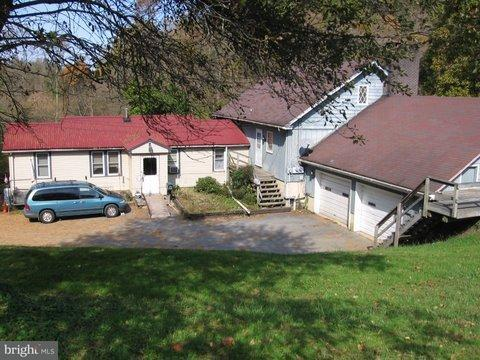 1025 Conestoga Blvd, Conestoga, PA - USA (photo 1)