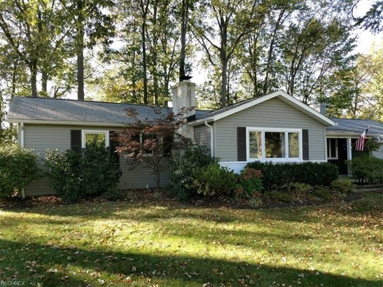 37620 Harlow Drive, Willoughby, OH - USA (photo 1)