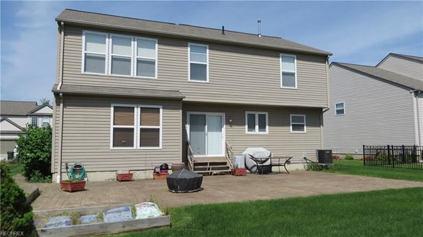 997 Caxton Ln, Brunswick, OH - USA (photo 2)