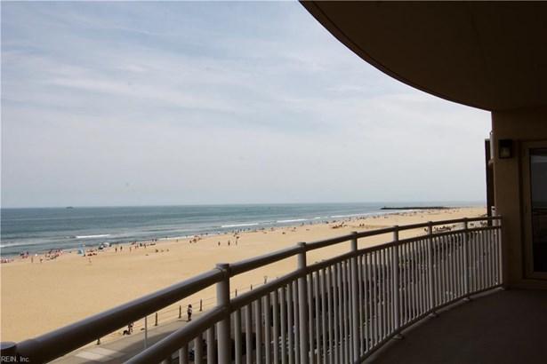 921 Atlantic Ave 401, Virginia Beach, VA - USA (photo 3)