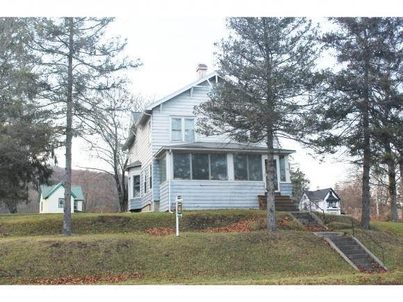 212 Peru Rd, Groton, NY - USA (photo 1)