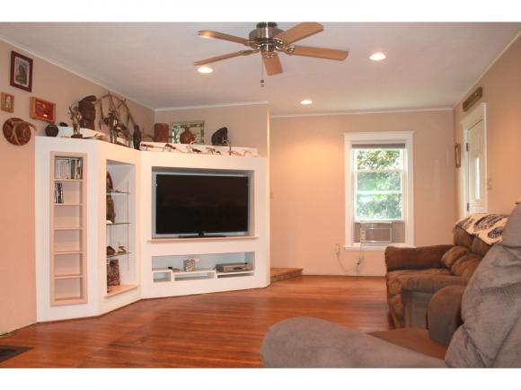 212 Peru Rd, Groton, NY - USA (photo 2)