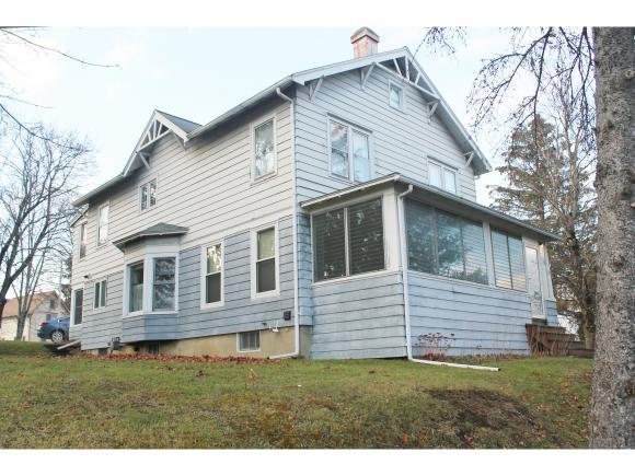 212 Peru Rd, Groton, NY - USA (photo 3)