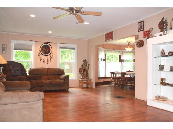 212 Peru Rd, Groton, NY - USA (photo 4)