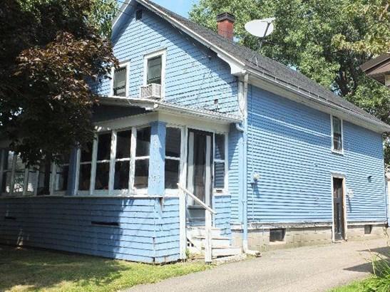 134 South Martin, Chadwick Bay, NY - USA (photo 1)