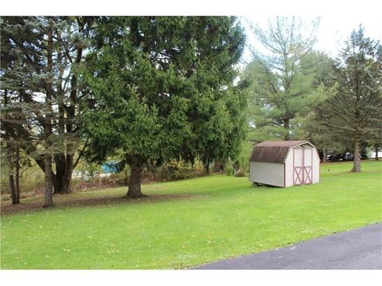 204 Pin Oak, Mount Pleasant, PA - USA (photo 3)