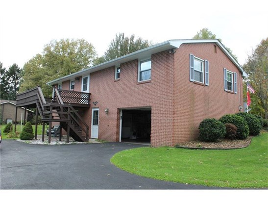 204 Pin Oak, Mount Pleasant, PA - USA (photo 4)