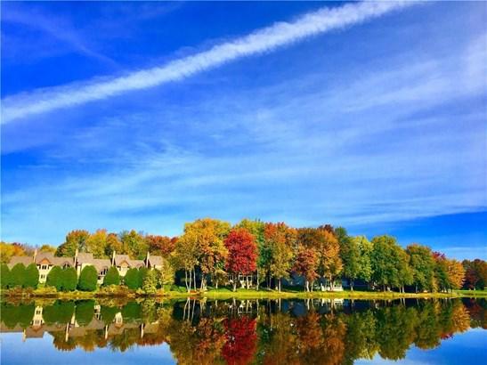 1229 Mayberry Place, Walworth, NY - USA (photo 2)