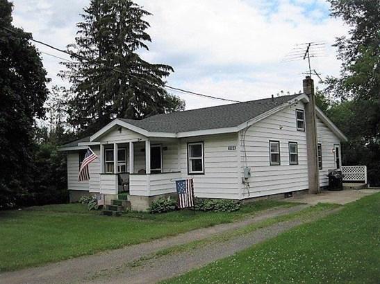 1164 County Road 5, Mcdonough, NY - USA (photo 1)