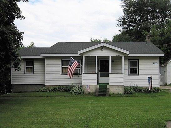 1164 County Road 5, Mcdonough, NY - USA (photo 2)