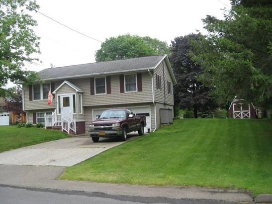 208 Fairview Drive Extension, Bath, NY - USA (photo 2)