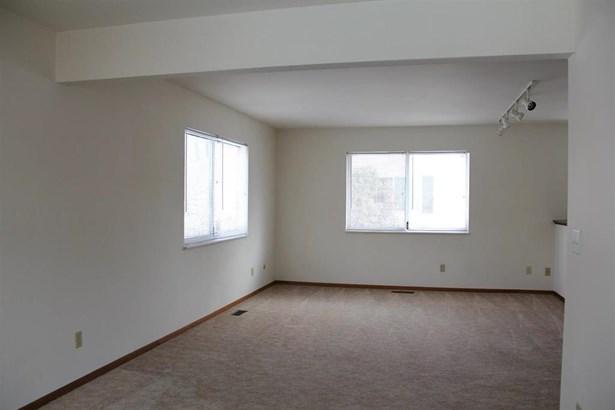 1540 Siller Terrace, Ann Arbor, MI - USA (photo 4)